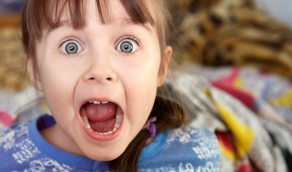 little girl with shocked face 3
