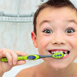 4 Sure-Fire Tips for a Cavity Free Year 2