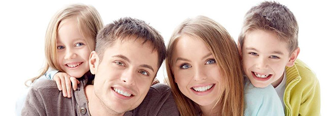 a guide for parents for early orthodontic treatments in Katy, TX