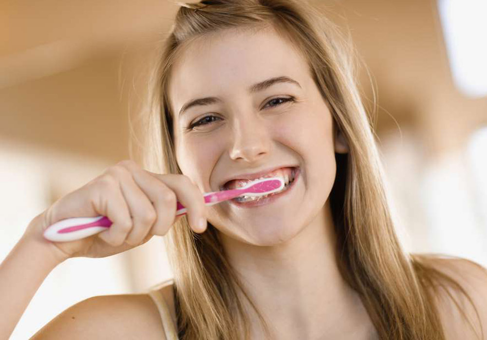 Dental Treatment for Teens in Katy, TX